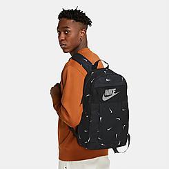 Nike Elemental AOP Backpack