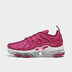 Women's Nike Air VaporMax Plus Running Shoes