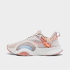 Women's Nike SuperRep Go 2 Training Shoes