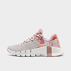 Women's Nike Free Metcon 4 Training Shoes