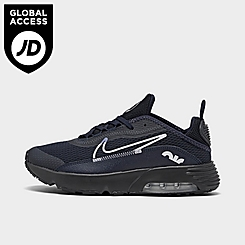 Boys' Little Kids' Nike Air Max 2090 Casual Shoes