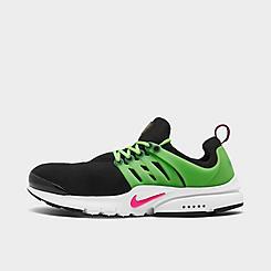 Big Kids' Nike Presto Casual Shoes