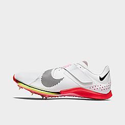 Nike Air Zoom Long Jump Elite Track Shoes