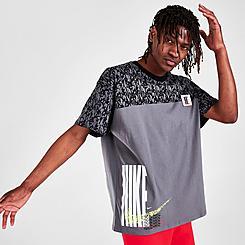 Men's Nike Sportswear Max 90 NSD T-Shirt
