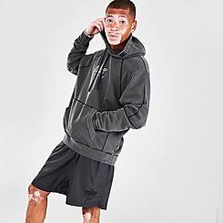 Men's Nike Sportswear Flow Woven Shorts