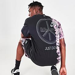 Men's Nike Sportswear Max90 T-Shirt