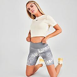 Women's Nike One 7 Inch Training Shorts