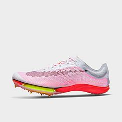Nike Air Zoom Victory Flyknit Racing Shoes