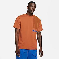 Men's Jordan 23 Engineered T-Shirt
