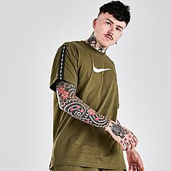 Men's Nike Sportswear Repeat T-Shirt