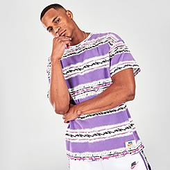 Men's Nike Sportswear Stories Max 90 T-Shirt