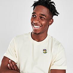 Men's Nike Sportswear Mushroom Logo T-Shirt