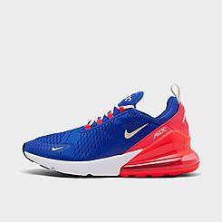 Men's Nike Air Max 270 Casual Shoes