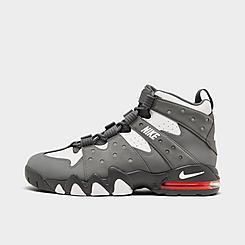 Men's Nike Air Max2 CB 94 Casual Shoes
