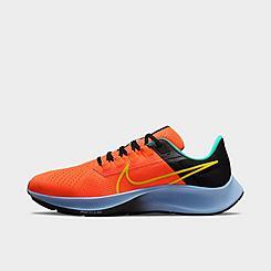 Nike Air Zoom Pegasus 38 Unity Running Shoes