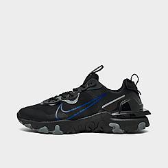 Men's Nike React Vision Running Shoes
