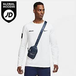 Nike Sportswear Essentials Air Max Crossbody Bag