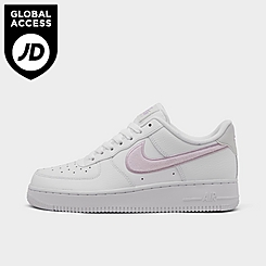 Women's Nike Air Force 1 '07 Essential Casual Shoes