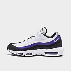 Men's Nike Air Max 95 Casual Shoes