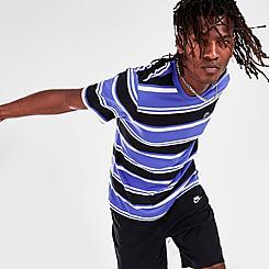 Men's Nike Sportswear Stripe T-Shirt