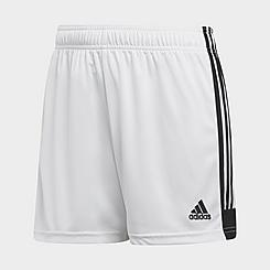 Women's adidas Tastigo 19 Training Shorts