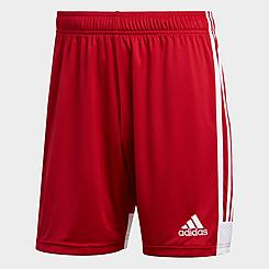 Men's adidas Tastigo 19 Training Shorts