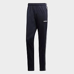 Men's adidas Essentials 3-Stripes Tapered Pants