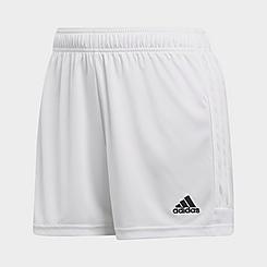 Women's adidas Tastigo 19 Training Shorts