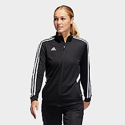 Acostumbrados a Hassy Descompostura  Women's Tracksuits | Nike, adidas, The North Face | JD Sports