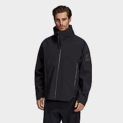 Men's adidas MYSHELTER Rain Jacket