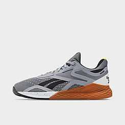 Men's Reebok Nano X Training Shoes