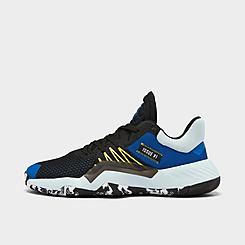 adidas D.O.N. Issue #1 Joker Basketball Shoes