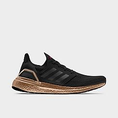 Men's adidas UltraBOOST 20 Running Shoes
