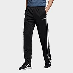 Men's adidas Essentials 3-Stripes Sweatpants