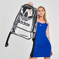 adidas Originals Clear Backpack