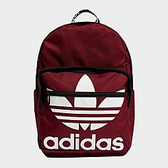 adidas Originals Trefoil Pocket Backpack