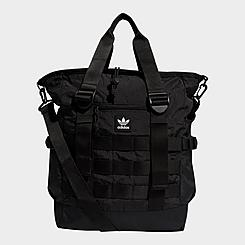 adidas Originals Utility Carryall 2 Tote Bag