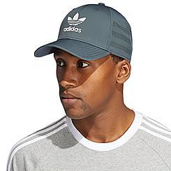 adidas Originals Beacon II Snapback Hat