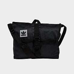 adidas Originals Utility Messenger Bag