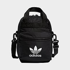 adidas Originals Convertible Micro Backpack