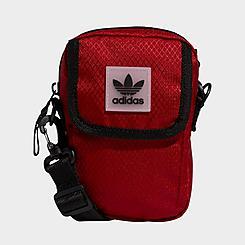 adidas Originals Utility Festival Crossbody Bag