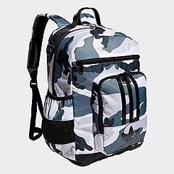 adidas Originals 3-Stripes 2.0 Backpack