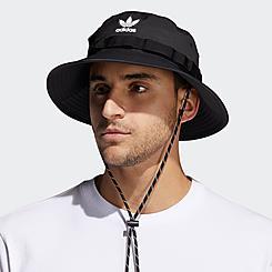 adidas Originals Utility Boonie Bucket Hat