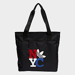 adidas Originals NYC City Tote Bag