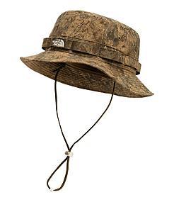 The North Face Horizon Breeze Brimmer Bucket Hat