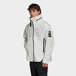 Men's adidas MYSHELTER Parley RAIN.RDY Jacket