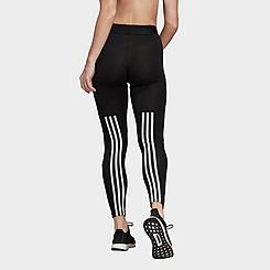 Women's adidas Must-Haves 3-Stripes Leggings