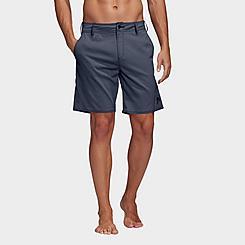Men's adidas Versatile Swim Shorts