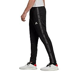 Men's adidas Tiro 19 Taped Training Pants