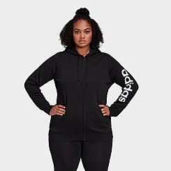 إنسانية الجراحة حفظ Women S Plus Size Adidas Jogging Suits Ffigh Org